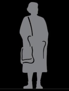 handelaar