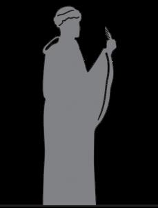 kapelaan