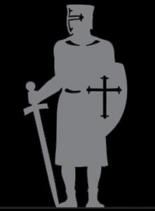 kruisridder